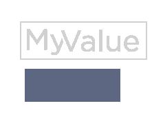 MyValue Logo